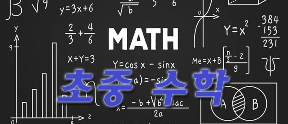 브릿지라잇 수학 프로그램